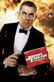 Johnny English Reborn (2011) Tamil Dubbed HD Movie