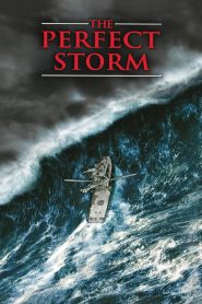 The Perfect Storm (2000) Tamil Dubbed HD Movie