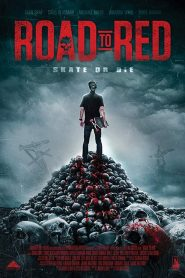 Road to Red (2020) [Hindi + Eng] HD Movie