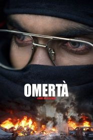 Omerta (2018) Hindi HD Movie