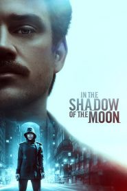 In the Shadow of the Moon (2019) [Hindi + English] HD Movie