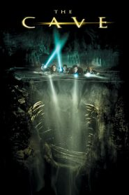 The Cave (2005) [Hin + Tel + Tam + Eng] HD Movie