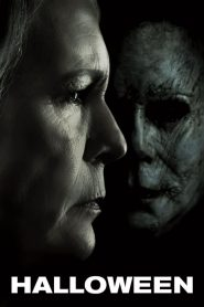 Halloween (2018) [Hin + ENG] HD Movie