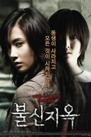 Possessed (2009) [Hindi + Korean] HD Movie