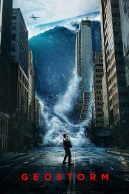 Geostorm (2017) [Tamil + Telugu + English] HD Movie