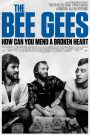 The Bee Gees: How Can You Mend a Broken Heart (2020) English HD Movie