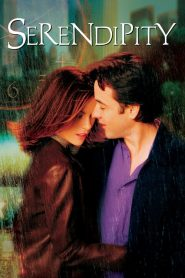 Serendipity (2001) [Hindi + English] HD Movie