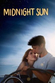 Midnight Sun (2018) [Hindi + English] HD Movie