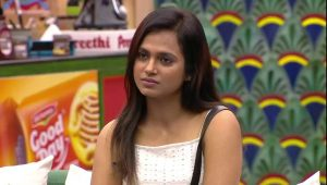 Bigg Boss Tamil – Season 04 – DAY 95 – [07.01.2021] – COPYCINEMA.COM