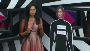 Bigg Boss Tamil – Season 04 – DAY 96 – [08.01.2021] – COPYCINEMA.COM