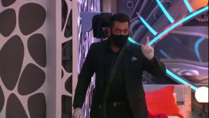 Bigg Boss (2020) Hindi S14 – Ep 98 (10.01.2021) – COPYCINEMA.COM