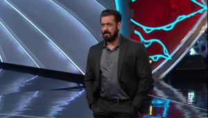 Bigg Boss (2020) Hindi S14 – Ep 105 (17.01.2021) – COPYCINEMA.COM