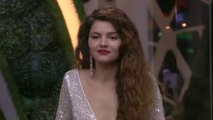 BIGG BOSS (2020) HINDI S14 – EP 111 (23.01.2021) – COPYCINEMA.COM