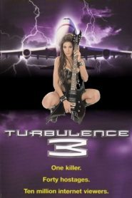 Turbulence 3: Heavy Metal (2001) [Hindi + English] HD Movie