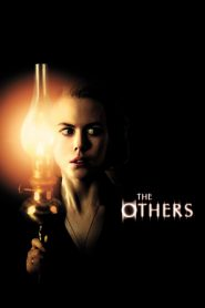 The Others (2001) [Hindi + English] HD Movie