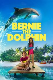Bernie the Dolphin (2018) [Hindi + English] HD Movie