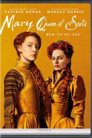 Mary Queen of Scots (2018) [Hindi + English] HD Movie