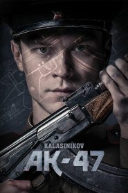 Kalashnikov AK-47 (2020) English HD Movie