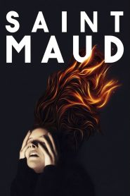 Saint Maud (2020) English HD Movie